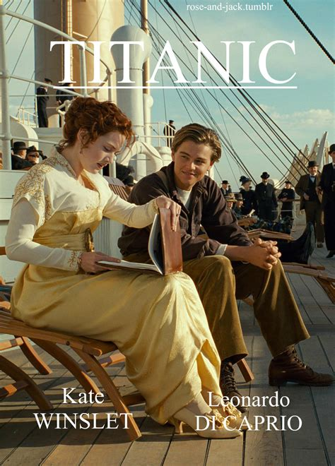 film ya titanic titanic http rose and jack tumblr com my titanic