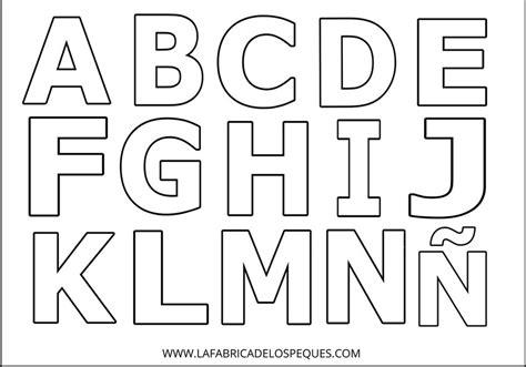 imagenes en 3d letras letras y n 250 meros decorados en 3d baf