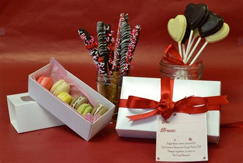 valentines day oxford oxford booming with beloved treats for s day