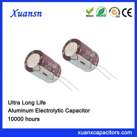 capacitor charge series capacitor power supply 28 images series cc1000 capacitor charging power supplies high