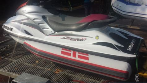 ski boats for sale pretoria jet ski fishing pontoons pretoria east boats