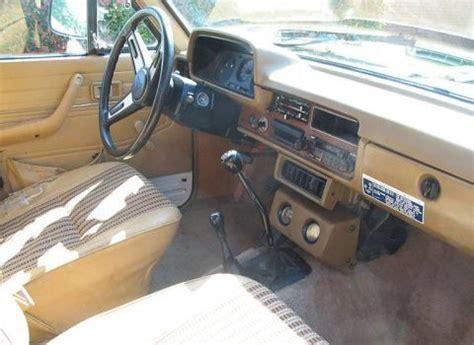 2000 4runner Floor Mats by So Long Ranger Ford Ranger Forum
