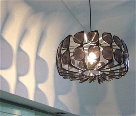 12 Diy Pendant L Ideas Light Fixtures Diy And Crafts Diy Lights
