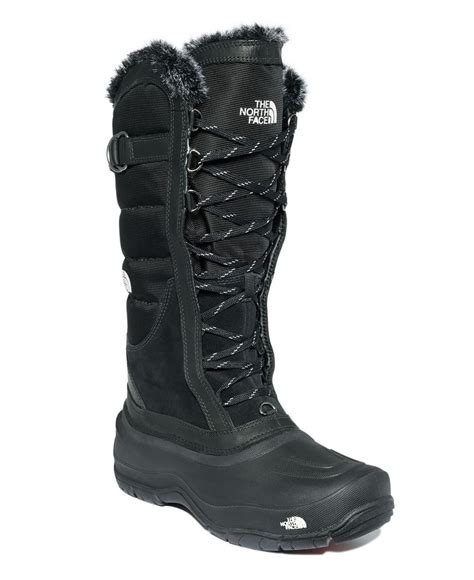 winter boots macys 1000 images about the on