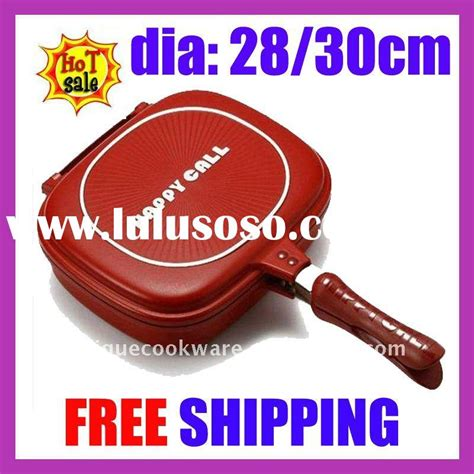 Teflon Happy Cook manual and recipe for happy call pan manual and recipe for happy call