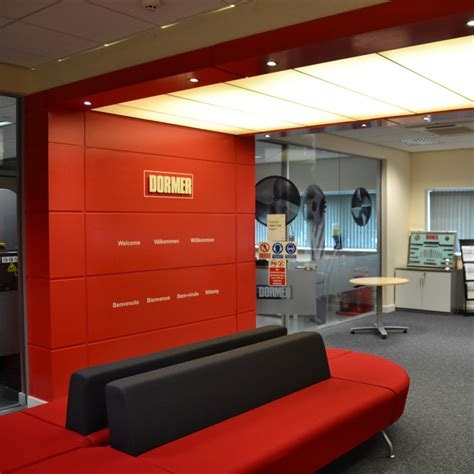dormer tools dormer uk offices dp interiors limited