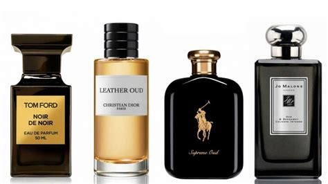 Top 10 Colognes To Buy Your Boyfriend by 12 Best Perfumes For To Buy Right Now Gq India