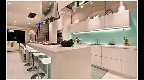 Best Kitchen Interiors Best Kitchen Design Ideas Best Home Design Ideas Stylesyllabus Us