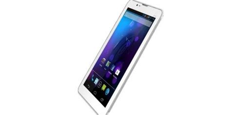 Lcd Tablet Evercoss At1g evercoss at1g harga spesifikasi tablet android dual murah teknohp