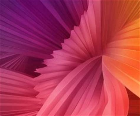 hd themes for mi4i xiaomi mi5 beautiful stock wallpapers download xiaomi
