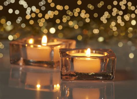 HDWP 45: Candle Light Wallpapers, Candle Light Collection of Widescreen Wallpapers   W.Web