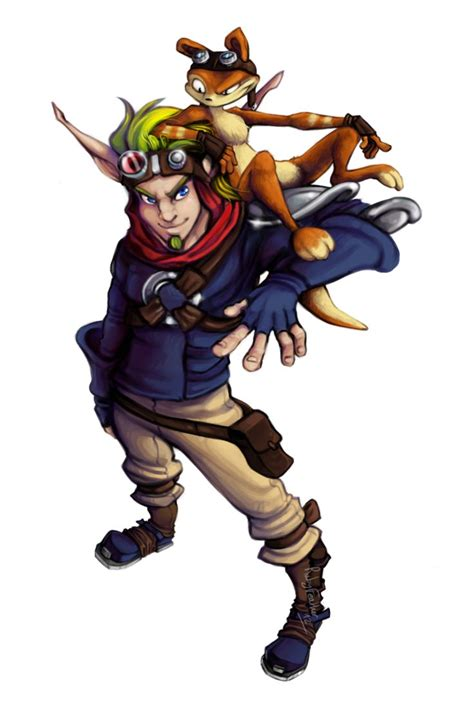 jak and daxter tattoo 104 best images about and daxter on