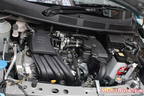 datsun go engine specification production spec datsun go prices launch details pic gallery