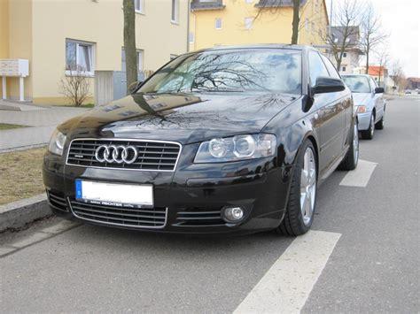 Audi A6 Folieren Kosten by Suche Bilder Verbauten Eibach Federn Motor Vr6