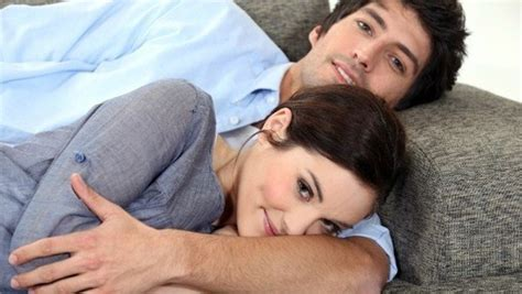 how to cuddle on a couch 27 fun summer ideas for kids teens couples