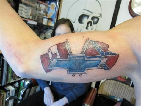 rebel flag tattoos for men tattoos 37 awesome confederate flag tattoos