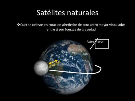maquetas de los satelites naturales apexwallpapers com satelites naturales del sistema solar y sonda new horizonts