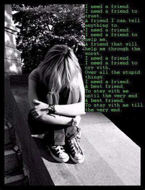 poetry sad sad poems poetry photo 24209852 fanpop page 4