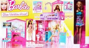 caramelcafe rakuten global market dolls amp doll house