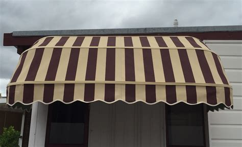 window hoods awnings window hoods awnings 28 images window hood dutch hood canopies 5 this residential