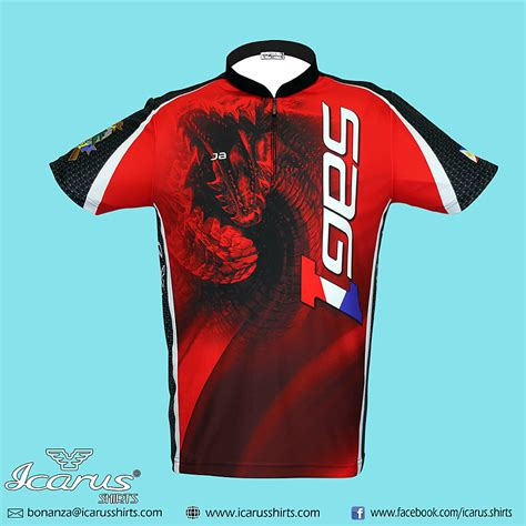 dragon boat shirts sag 1 dragonboat icarus shirts