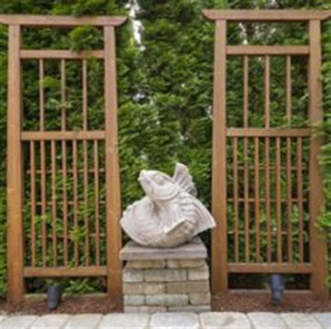 Japanese Trellis Trellis Design On Trellis Garden Trellis And