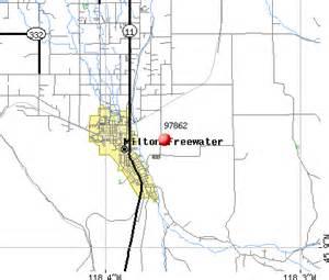 milton freewater oregon map 97862 zip code milton freewater oregon profile homes