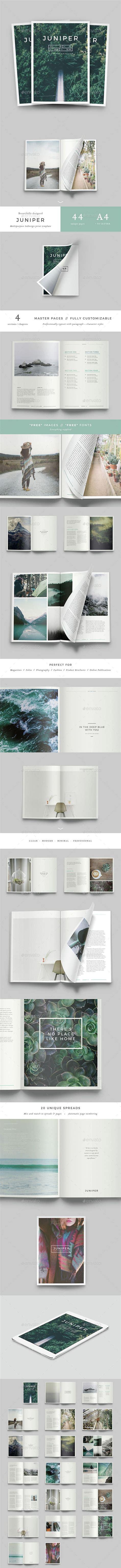 print portfolio template 25 best ideas about printed portfolio on