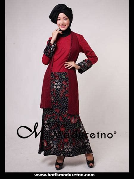desain dress batik maduretno 36 best images about gamis on pinterest hijab fashion