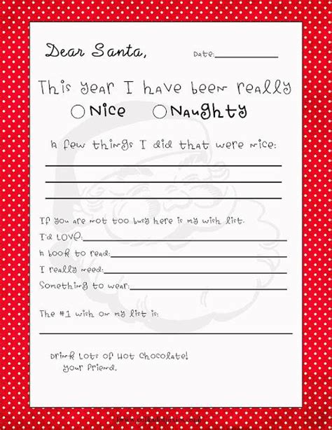 letter to santa template printable 20 free printable letters to santa templates spaceships