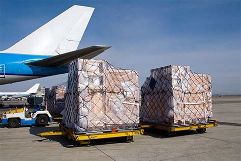 air freight shipping to and from alaska heavy lift air cargo