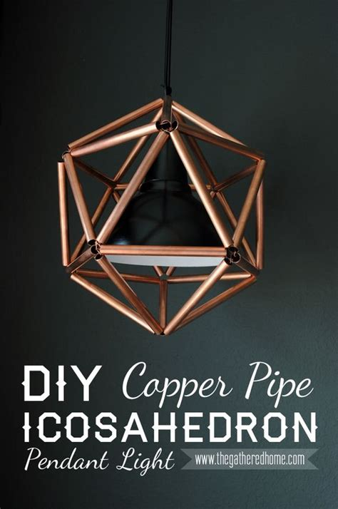 copper projects diy copper projects