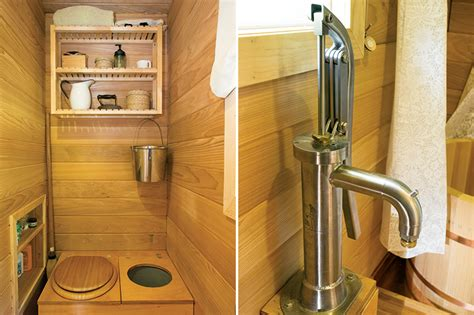 tiny house bathroom design tiny house design new post has been published on