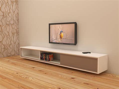 tv meubel maken tekening tv meubel maken tekening hangende tv kast