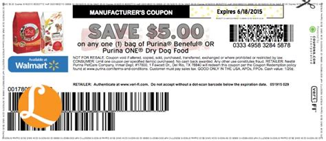 purina puppy chow coupons beneful food coupon save 5 00living rich with coupons newhairstylesformen2014