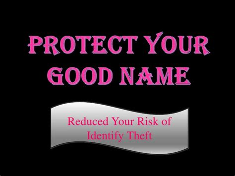 names that protector kiunisala protect your name