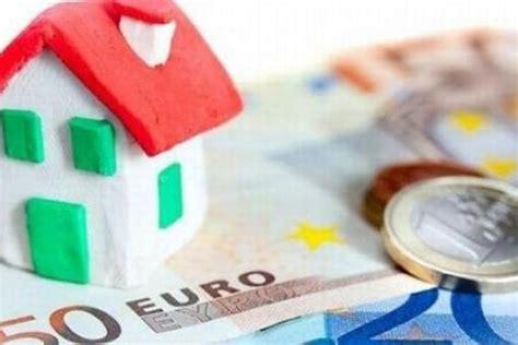 ufficio tributi comune di ufficio tributi imposte aliquote tariffe comune di