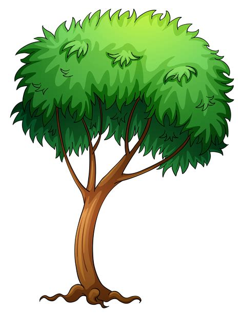 trees clipart painted tree png clipart picture cliparts co