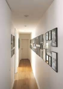 12 id 233 es d 233 co pour styliser un couloir 233 troit ou