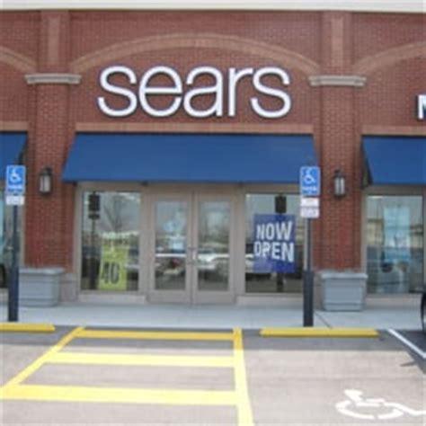 sears home appliance showroom closed 12 photos