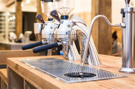 Plumbing A New House modbar ghost alley espresso