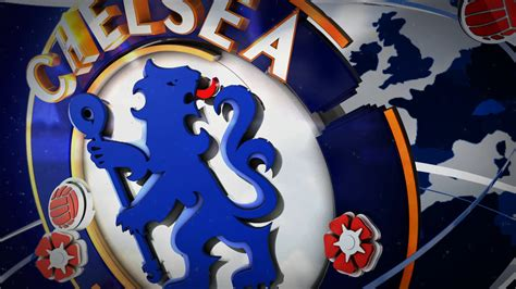 wallpaper animasi chelsea fc chelsea tv headlines game day news official site