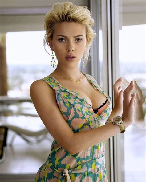 top 10 sexiest hollywood actors the top 10 hollywood sexiest most beautiful actresses