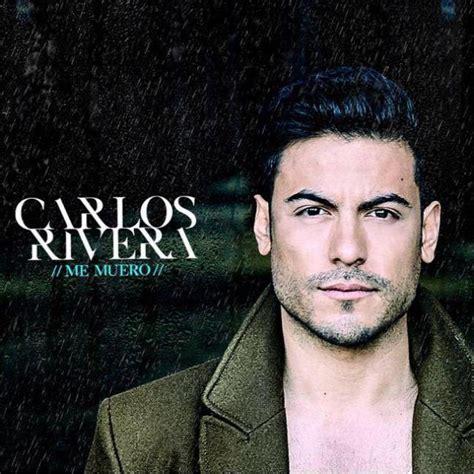actores desnudos cromosomax famosos mexicanos con desnudo frontal mejor conjunto de hombres famosos actores y cantantes con las ranking de los mejores cantantes mexicanos hombres