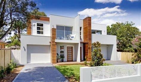 duplex designs 17 best ideas about duplex design on pinterest duplex