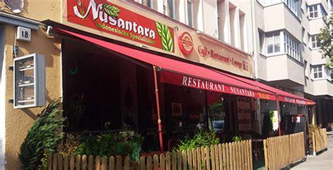 restoran indonesia  luar negeri wajib kamu datangi