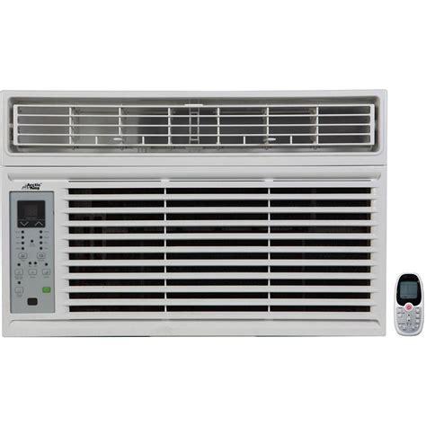 2000 btu air conditioner price arctic king 8000 btu window air conditioner best price