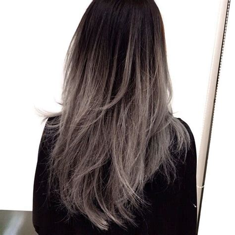 the counter ash hair color for gray hair 1000 ideas about ash grey hair on pinterest grey brown