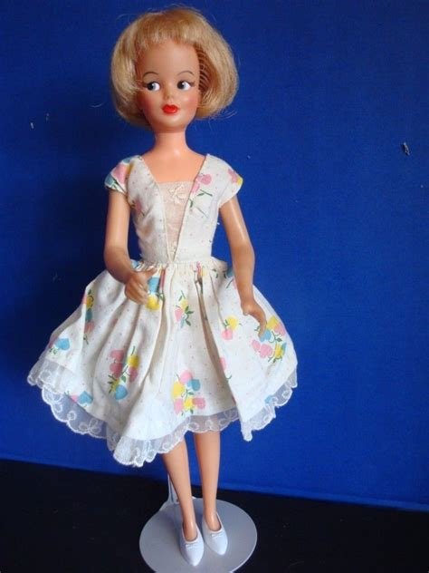 tammy fashion doll ideal 17 best images about vintage tammy doll on