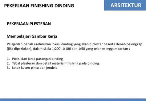 Selang Air Benang 1 2 100 M metode pelaksanaan pekerjaan konstruksi ppt file